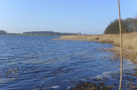 Tetzitzer See